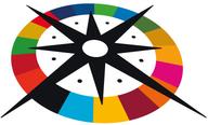 Cap2030 Logo